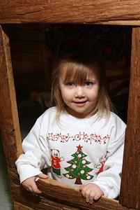 Beary Christmas_019