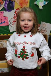 Beary Christmas_028