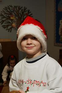 Beary Christmas_008
