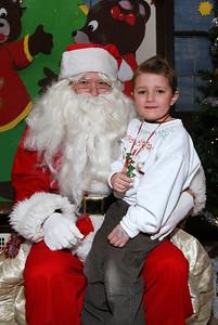 Beary Christmas_043