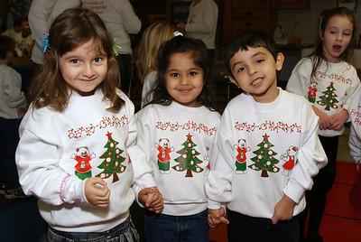 Beary Christmas_030
