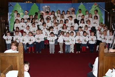 Beary Christmas_038