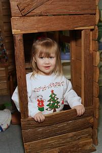 Beary Christmas_020