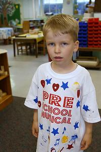 PreSchool Musical_06