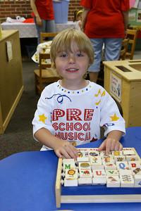 PreSchool Musical_10