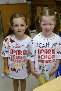 PreSchool Musical_07