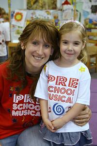 PreSchool Musical_26