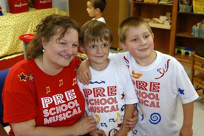 PreSchool Musical_19