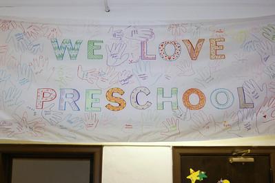 PreSchool Musical_40