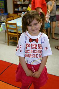 PreSchool Musical_32