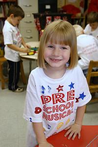 PreSchool Musical_39