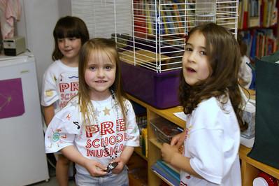 PreSchool Musical_17
