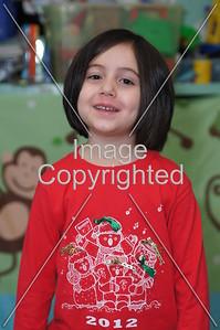 2012 Christmas show_013