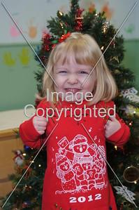 2012 Christmas show_030