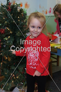 2012 Christmas show_042