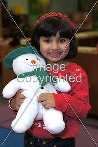 2012 Christmas show_005