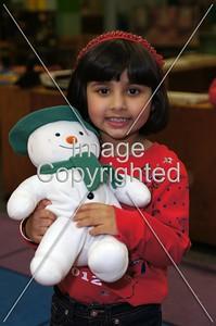 2012 Christmas show_004