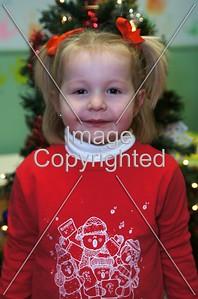 2012 Christmas show_036