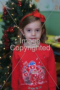 2012 Christmas show_031