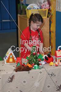 2012 Christmas show_047