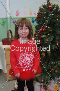 2012 Christmas show_027
