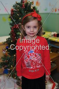2012 Christmas show_032