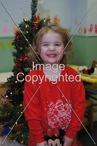 2012 Christmas show_033