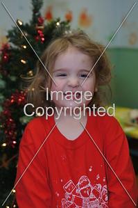 2012 Christmas show_034
