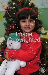2012 Christmas show_038