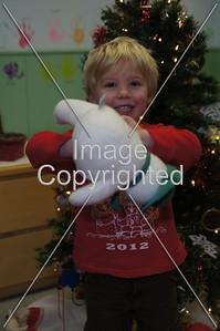 2012 Christmas show_040