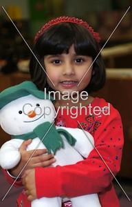 2012 Christmas show_006