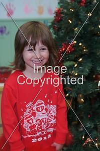 2012 Christmas show_026