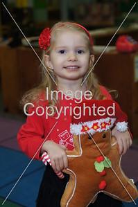 2012 Christmas show_008