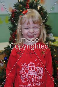 2012 Christmas show_029
