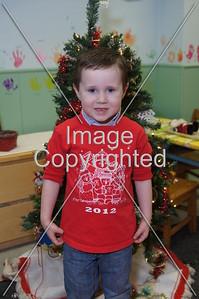 2012 Christmas show_028