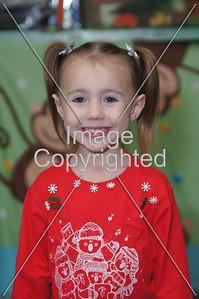 2012 Christmas show_016