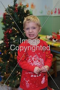 2012 Christmas show_039