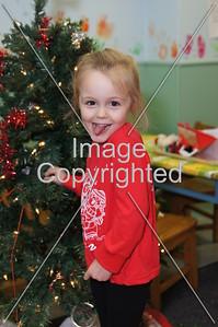 2012 Christmas show_041