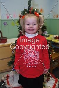2012 Christmas show_037