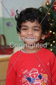 2012 Christmas show_035