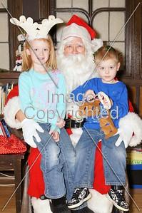 2013 Christmas Show_035