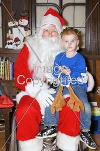 2013 Christmas Show_033