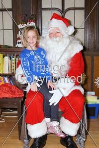 2013 Christmas Show_039