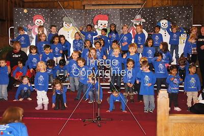 2013 Christmas Show_024