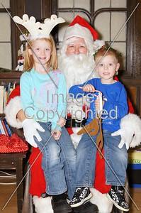 2013 Christmas Show_034