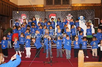 2013 Christmas Show_025
