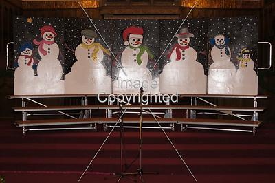 2013 Christmas Show_018