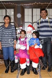 2013 Christmas Show_042