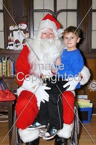 2013 Christmas Show_038