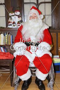 2013 Christmas Show_031